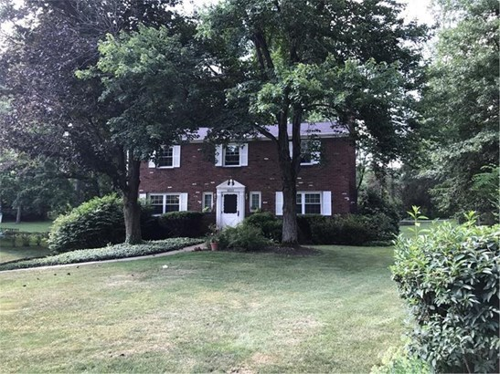 3222 Kennebec Rd, Bethel Park, PA - USA (photo 1)