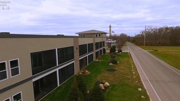 483 Langram 2-9, Put In Bay, OH - USA (photo 1)