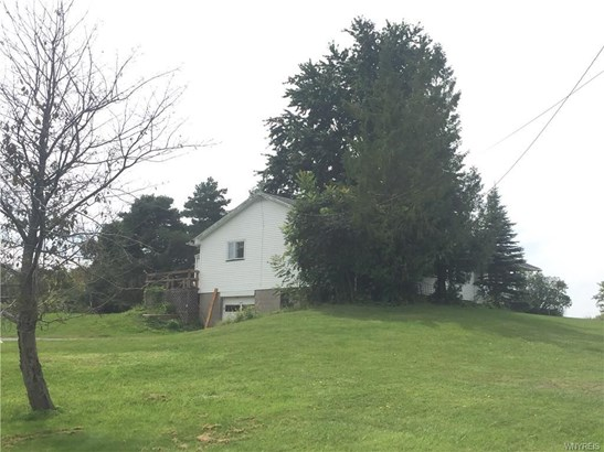 5164 Linden Road, E Bethany, NY - USA (photo 5)