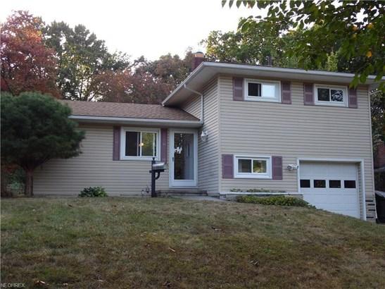 768 Plainfield Rd, Akron, OH - USA (photo 2)