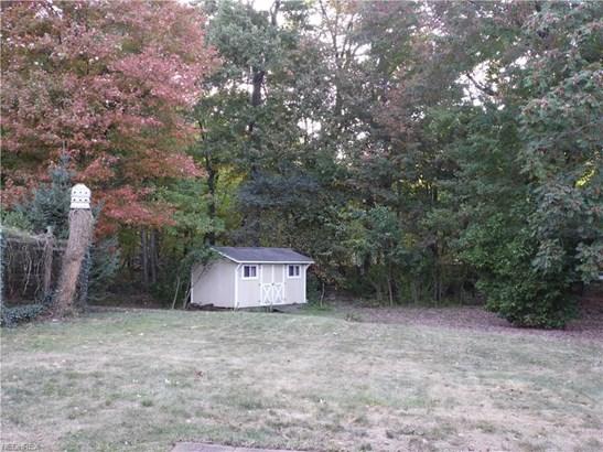 768 Plainfield Rd, Akron, OH - USA (photo 3)