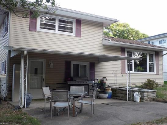 768 Plainfield Rd, Akron, OH - USA (photo 4)