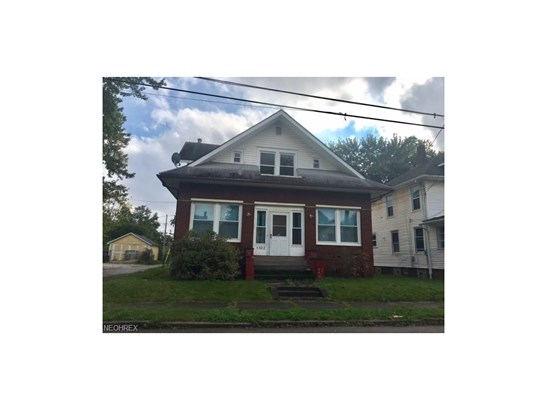 1102 9th Nw St, Canton, OH - USA (photo 1)