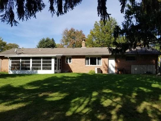 3745 Darbyshire Drive, Hilliard, OH - USA (photo 3)