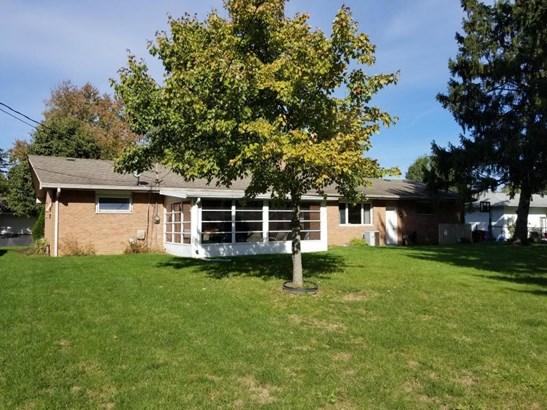 3745 Darbyshire Drive, Hilliard, OH - USA (photo 4)