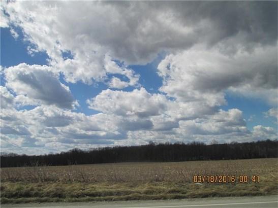 00 State Route 981, Loyalhanna, PA - USA (photo 1)