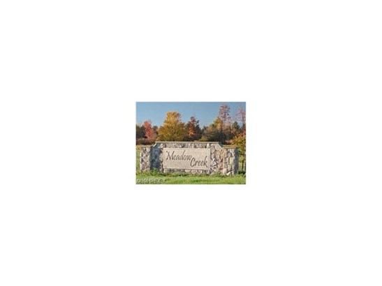 Vl 12 Meadow Crk, Mantua, OH - USA (photo 1)