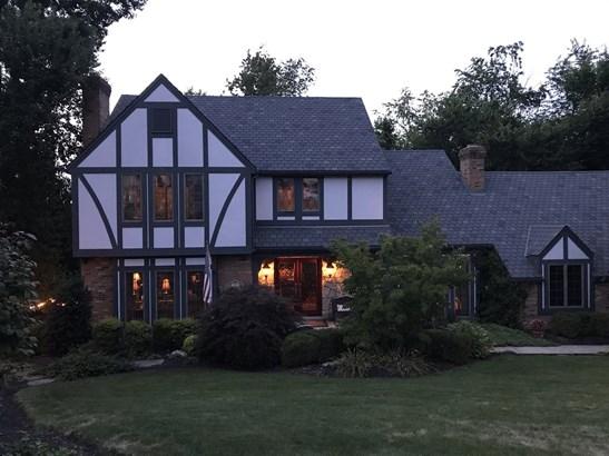 305 Springhouse Dr, Jefferson Hills, PA - USA (photo 1)
