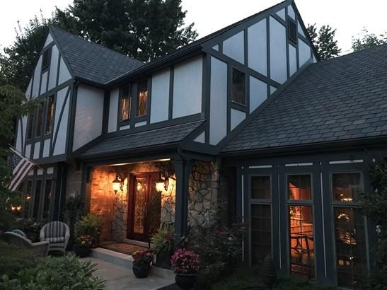 305 Springhouse Dr, Jefferson Hills, PA - USA (photo 2)