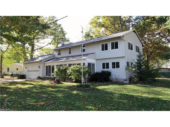 252 N Riedmaier Dr, Lakeside-marblehead, OH - USA (photo 3)