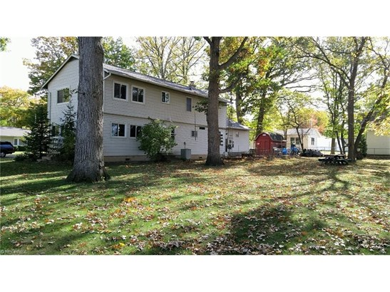 252 N Riedmaier Dr, Lakeside-marblehead, OH - USA (photo 4)