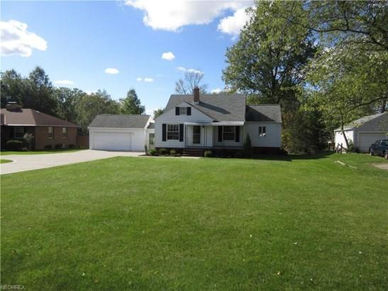 12062 Ridge Rd, North Royalton, OH - USA (photo 1)