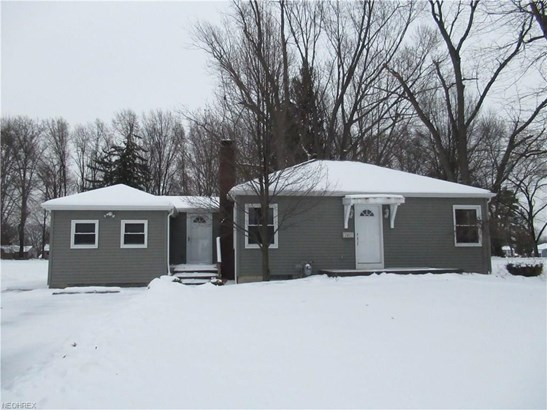 2821 Evelyn Rd, Austintown, OH - USA (photo 1)