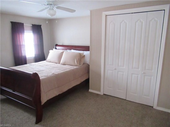 2821 Evelyn Rd, Austintown, OH - USA (photo 5)