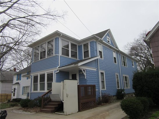 2714 Liberty Street, Erie, PA - USA (photo 1)