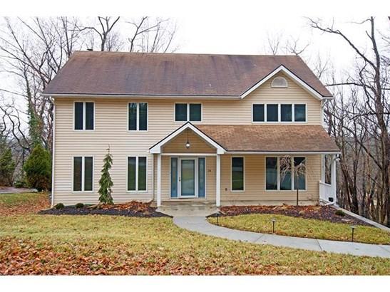 34 Holland Rd, Churchill, PA - USA (photo 1)