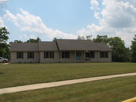 276 Nathan Drive, Clyde, OH - USA (photo 3)