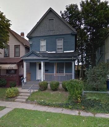 9 Congress Street, Buffalo, NY - USA (photo 1)