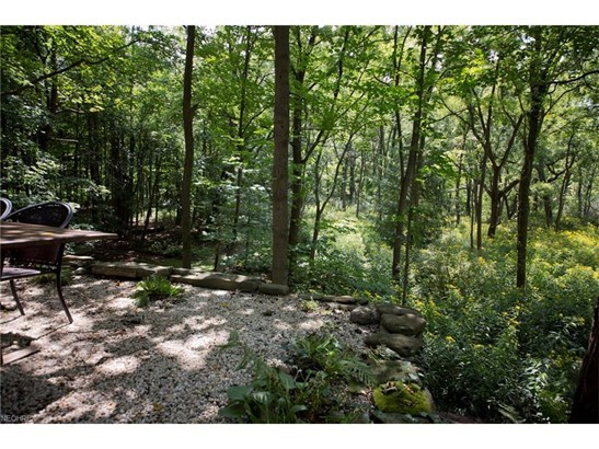 46000 S Woodland Rd, Hunting Valley, OH - USA (photo 2)