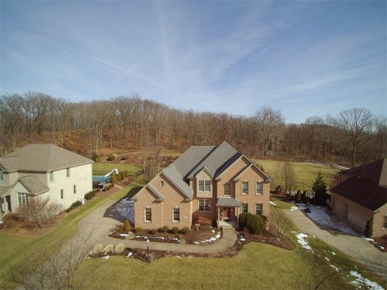 224 Dorsay Valley Dr, Cranberry, PA - USA (photo 2)