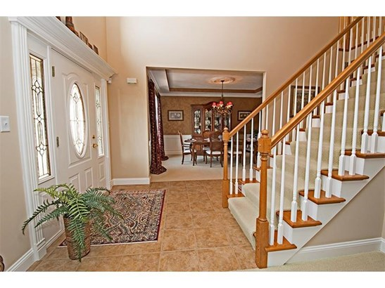224 Dorsay Valley Dr, Cranberry, PA - USA (photo 3)