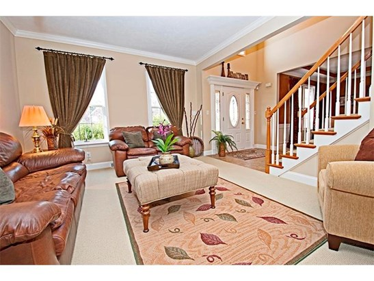 224 Dorsay Valley Dr, Cranberry, PA - USA (photo 4)
