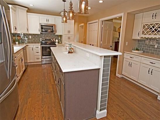 445 Lakewood Rd., Hempfield, PA - USA (photo 4)