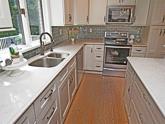 445 Lakewood Rd., Hempfield, PA - USA (photo 5)