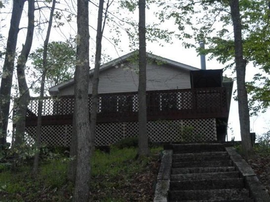 7326 State Route 19 Unit 1, Lot 189, Mount Gilead, OH - USA (photo 3)