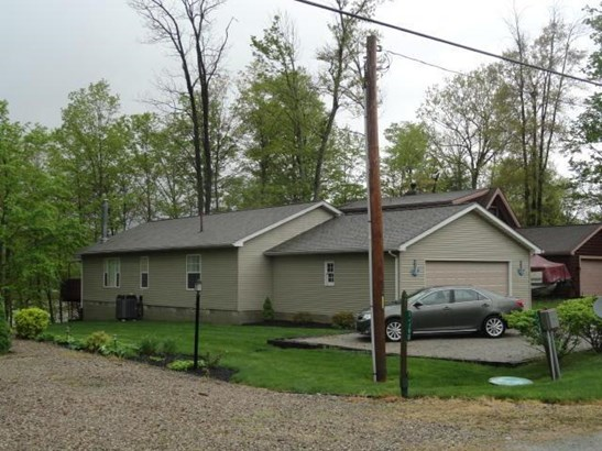 7326 State Route 19 Unit 1, Lot 189, Mount Gilead, OH - USA (photo 4)