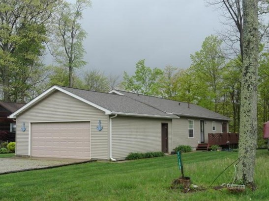 7326 State Route 19 Unit 1, Lot 189, Mount Gilead, OH - USA (photo 5)