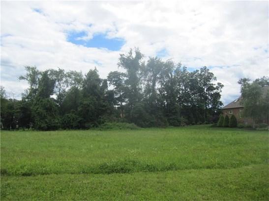 Lot 34-5305 Foxtail Court, Murrysville, PA - USA (photo 2)