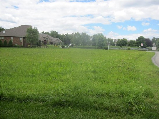 Lot 34-5305 Foxtail Court, Murrysville, PA - USA (photo 3)