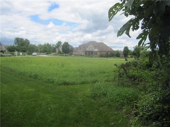 Lot 34-5305 Foxtail Court, Murrysville, PA - USA (photo 5)