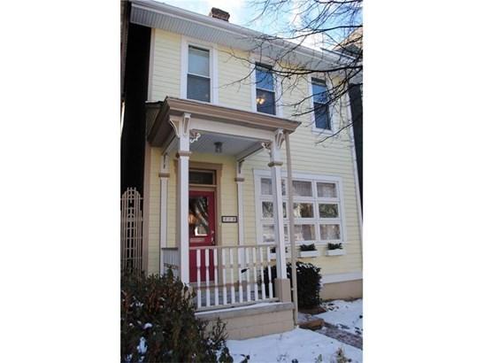 712 Ivy Street, Shadyside, PA - USA (photo 1)