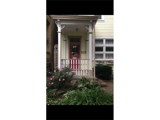 712 Ivy Street, Shadyside, PA - USA (photo 2)