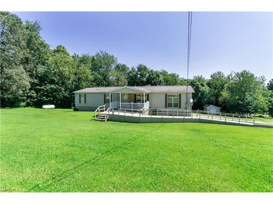 119 Grange Road, Lamberton, PA - USA (photo 1)