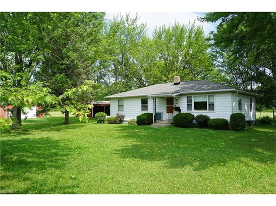 8073 Virginia Rd, Atwater, OH - USA (photo 1)