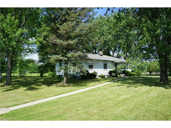8073 Virginia Rd, Atwater, OH - USA (photo 2)
