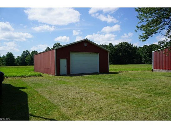 8073 Virginia Rd, Atwater, OH - USA (photo 3)