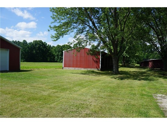 8073 Virginia Rd, Atwater, OH - USA (photo 4)