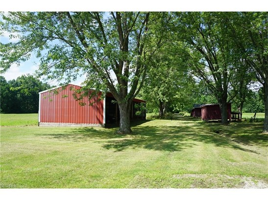 8073 Virginia Rd, Atwater, OH - USA (photo 5)