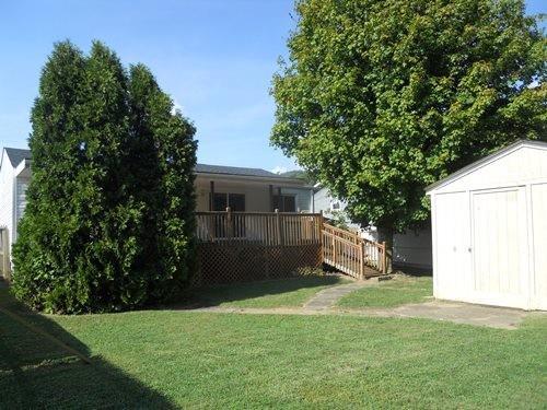 3003 Fernwood, Moundsville, WV - USA (photo 2)