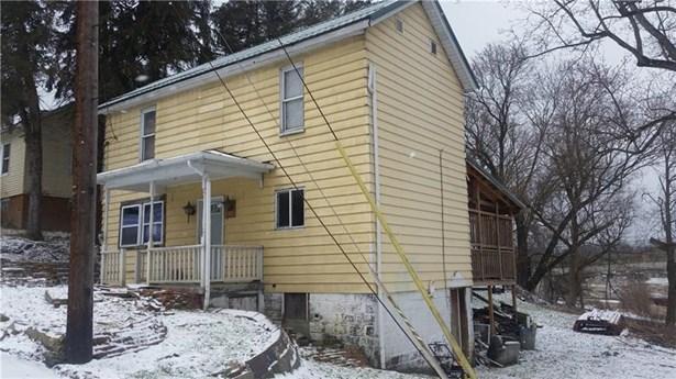 103 Painter Street, Everson, PA - USA (photo 1)