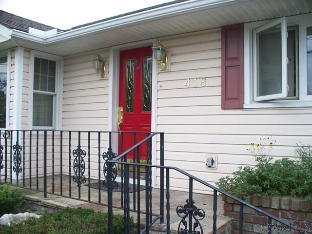 418 Clearwater Street, Johnstown, PA - USA (photo 3)