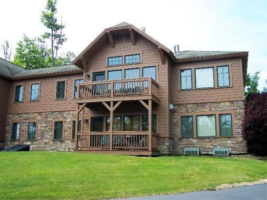 8018 Canterbury Drive Northgate I 8018, Clymer, NY - USA (photo 2)