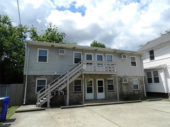 629 W 26th St, Norfolk, VA - USA (photo 1)
