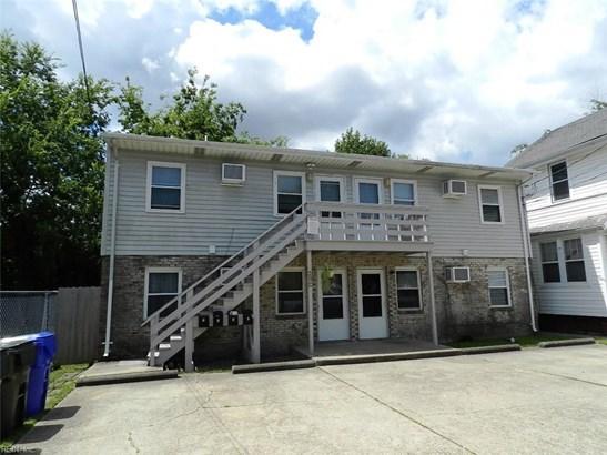 629 W 26th St, Norfolk, VA - USA (photo 2)