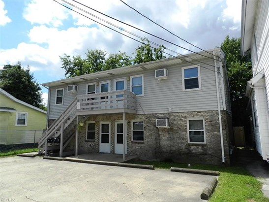 629 W 26th St, Norfolk, VA - USA (photo 3)