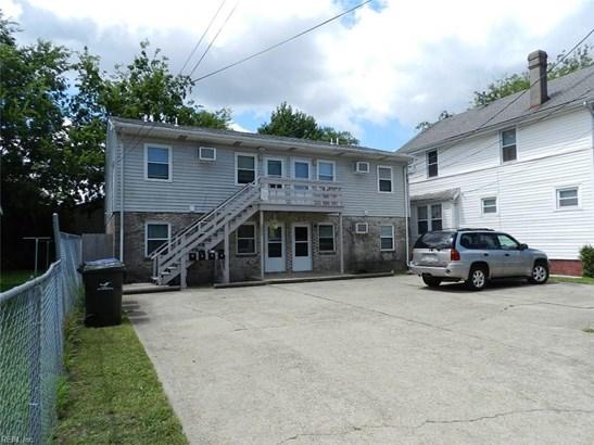 629 W 26th St, Norfolk, VA - USA (photo 5)